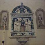 Duomo Foto