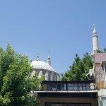 Wyndham Istanbul Old City Foto