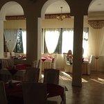 Photo de Aktyor Hotel