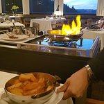 Billede af Munkebjerg Hotel