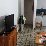 Photo of Apartamentos Sureda