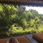 Photo de Sukhavati Ayurvedic Retreat and Spa
