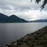Bassenthwaite Lake Foto