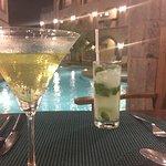 Corto del Mar Hotel Foto
