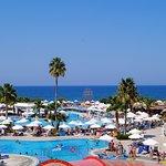 Zdjęcie Louis Creta Princess Beach Hotel
