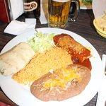 Photo of Bonanza Mexican Restaurant