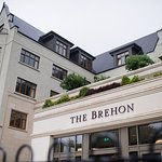 Foto de The Brehon