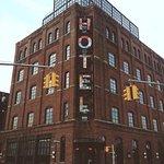Photo of Wythe Hotel