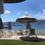 Photo of Avantgarde Yalikavak Hotel