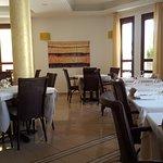 Foto de Hotel Sabbia d'Oro
