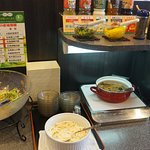 Super Hotel Asahikawa صورة فوتوغرافية