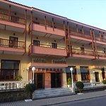 Photo de Famissi Hotel