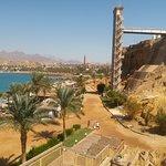 Photo de Aqua Blu Sharm