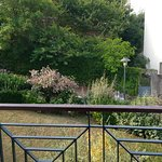 Photo of Residence Biarritz Ocean