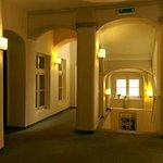 Photo of Hotel Goldener Adler