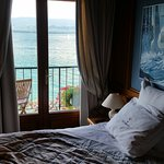 Photo de Hotel Restaurant du Port