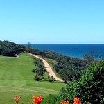 Umdoni Park Golf Club