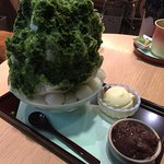 Foto de Yojiyakafe