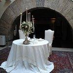 Photo de Castello Monaci