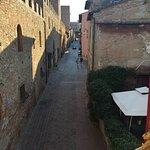 Foto de Albergo Il Castello