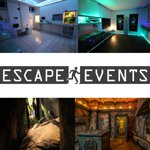 Escape-Events