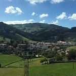 Foto di Iriarte Jauregia Hotel