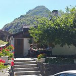 Photo of Auberge Cavaliere