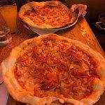 Foto de Coast Bistro Italian Restaurant