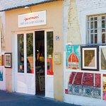 Photo of Art Gallery Studio Iguarnieri