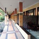 Photo of Panorama Hotel & Resort