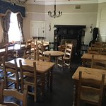Some pics I took from our stay at The Old Poets Corner, what a fantastic pub, great real ales, g