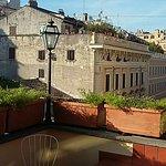 Hotel Canova Foto