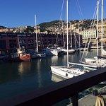 Foto de NH Collection Genova Marina