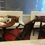 1412 Hotel Boutique Foto