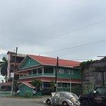 Photo of Gran Hotel Bahia