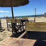Foto di Havana Beach