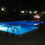 Foto de Residence Villa Agrimare
