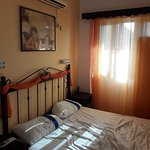 Pension Olympos Photo