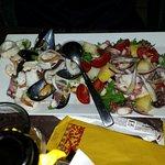 Photo of IL Covo Ristorante-Pizzeria