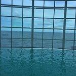 Hotel Dreams del Estrecho Foto