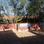 Photo of Residence Baglio del Sole
