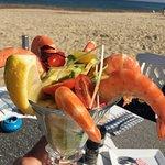 Photo of Barco Beach Restaurant
