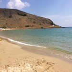 Georgioupolis Beach Hotel Photo