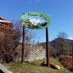 Photo of Hosteria Pampa Linda