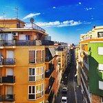 Foto de Castella