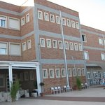 WC in the first floor-rooms at the second and third floor,just 4 rooms from the former WC...