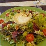 Photo de Restaurant Ticu