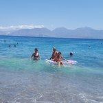 Photo of Creta Hotel