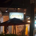 Photo de Savoey Restaurant