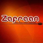 Zafraan Restaurant